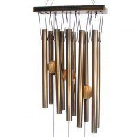 wind-chime-metal-tube-chinese-coin-garden-ornament-feng-shui-close-up
