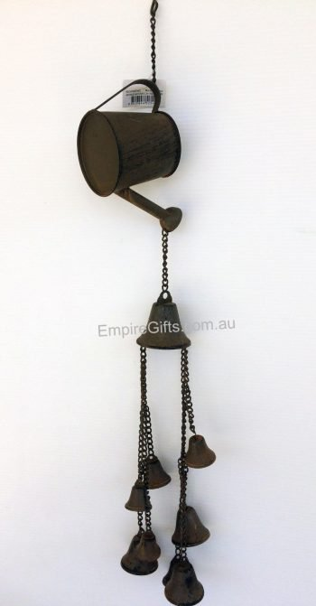wind-chime-watering-can-antique-garden-hanging-mobile3