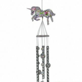 -unicorn-magical-wind-chime