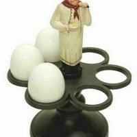 chef egg holder