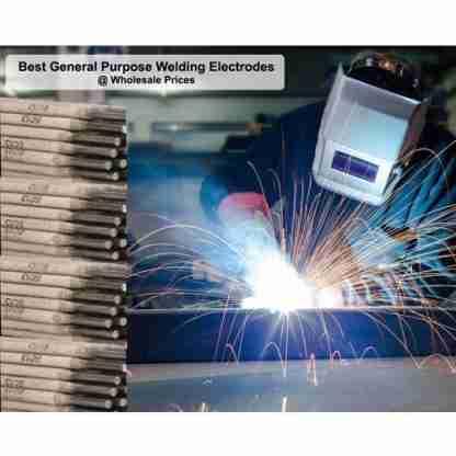 welding electrodes wholesale